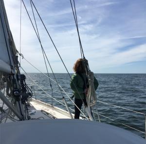 segling_till_gotland